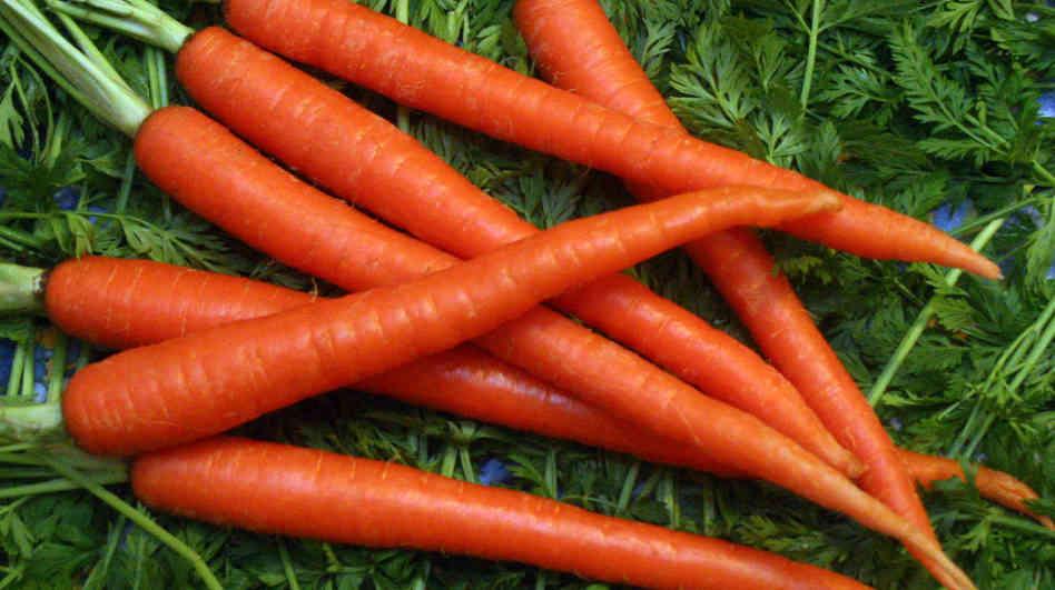 carrots-for-skin