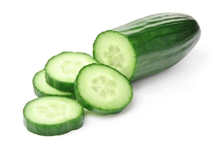 cucumber-for-glowing-skin