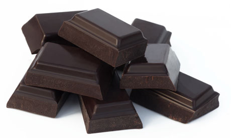 dark-chocolate-for-skin