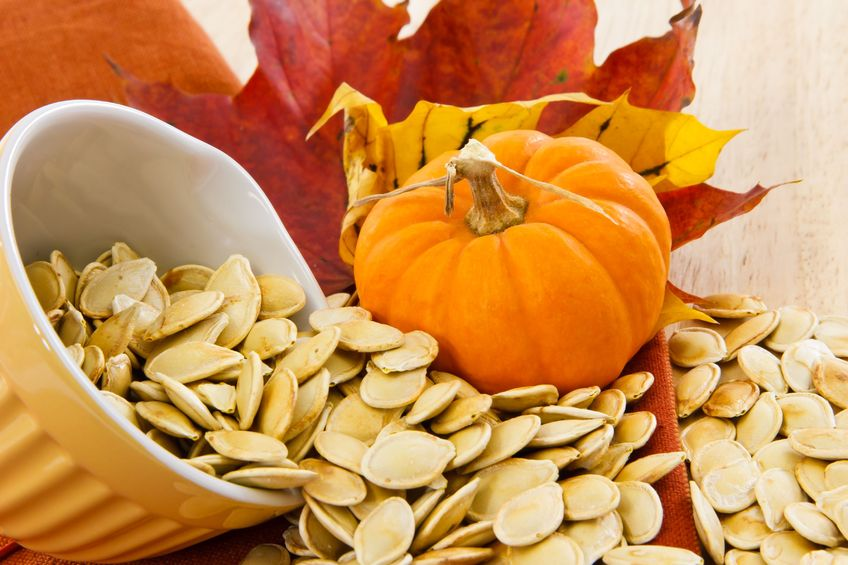 pumpkin-seeds-for-skin