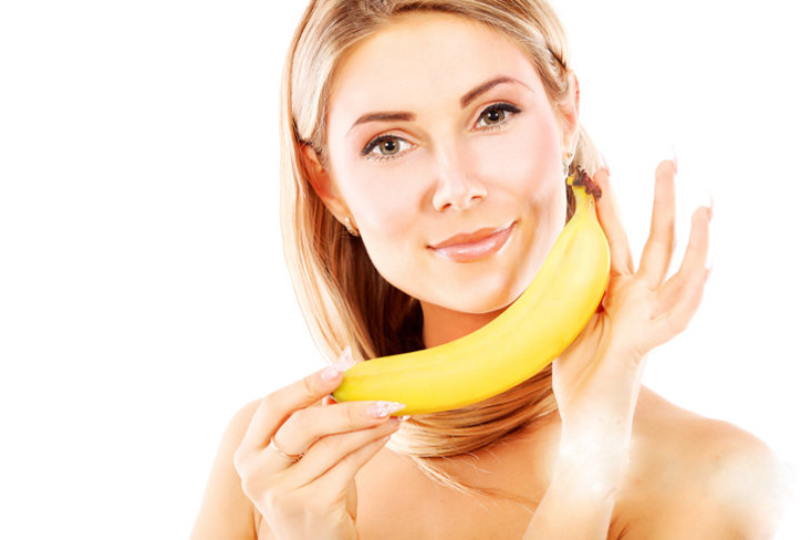 banana-for-glowing-skin