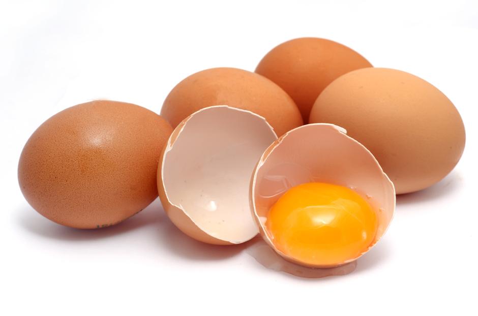 eggs-for-skin