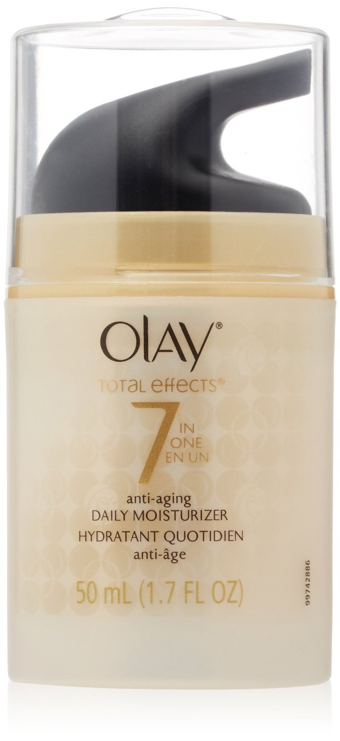 olay-total-effect-anti-aging