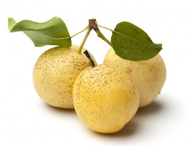 pears-for-glowing-skin