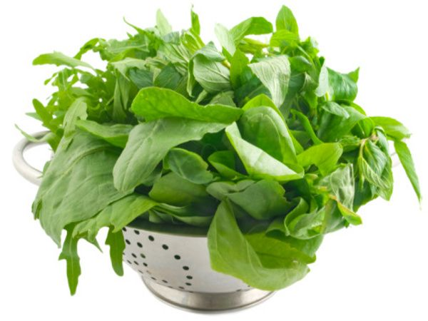 spinach_for-skin-care