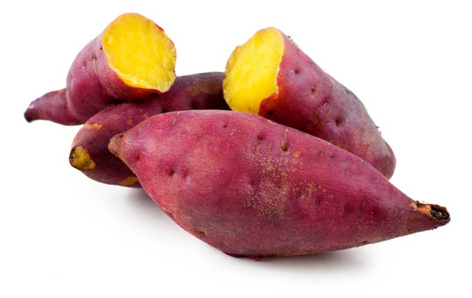 sweetpotato-for-skincare