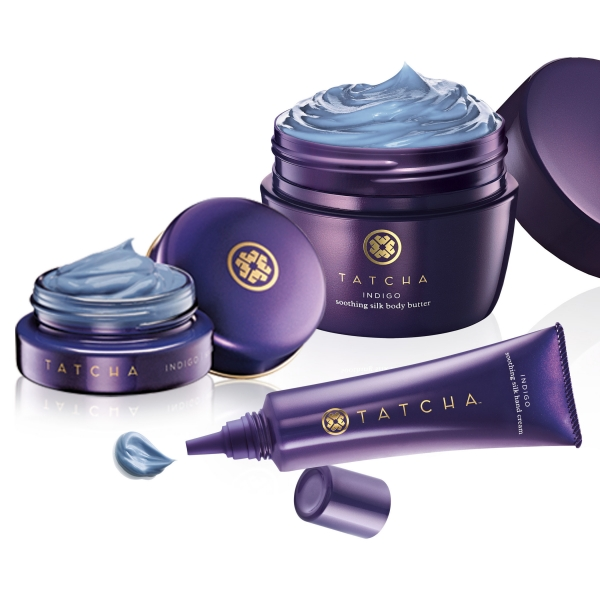 tatcha-indigo-collection