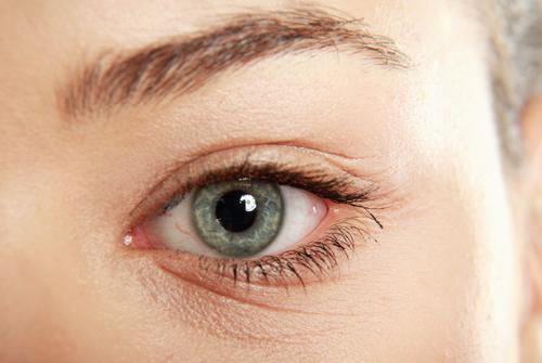 under-eyes-wrinkle