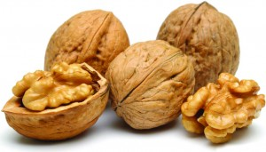 walnuts-for-skin
