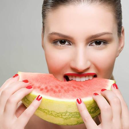 watermelon-for-glowing-skin
