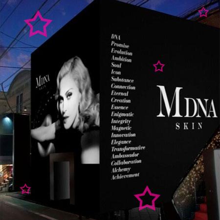 Madonna-skincare-brand