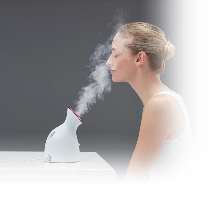 best-Facial-steamer