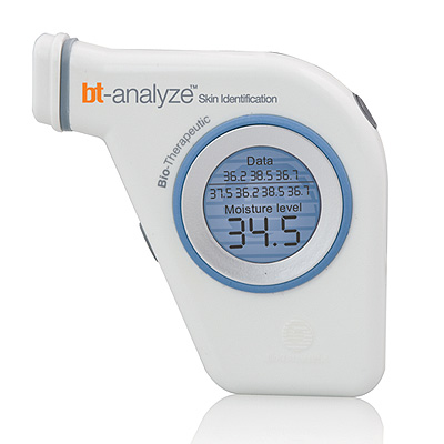 best-bt-analyzer